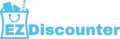 EZDiscounter | Get discounted online products.