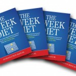 3 Week Diet System By Brian Flatt