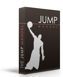 The Jump Manual By Jacob Hiller