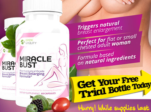 miracle-bust-optimalnutritions