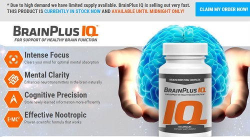 Brainplus-IQ-Where-to-buy