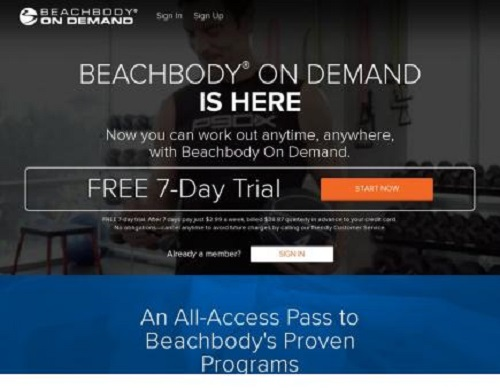beachbody-on-demand-usca