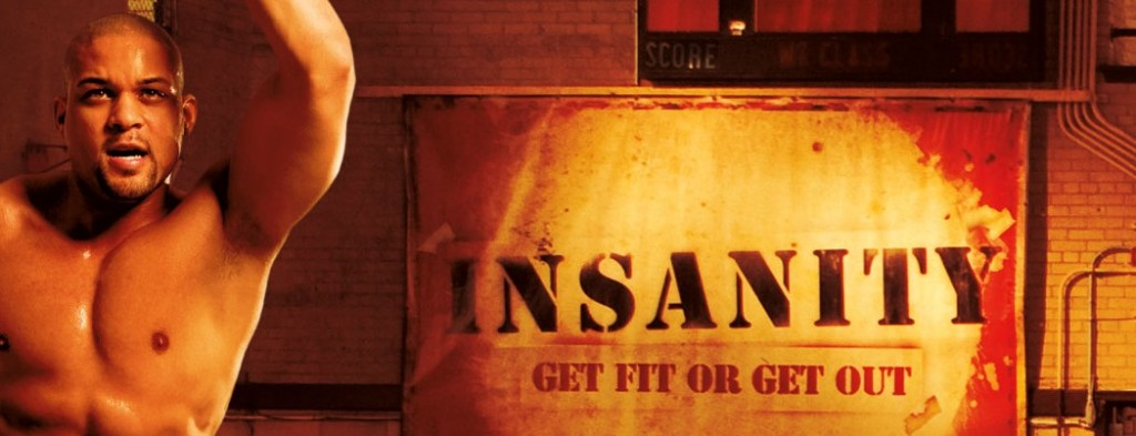 insanity-workout