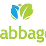Kabbage Small Business Loan