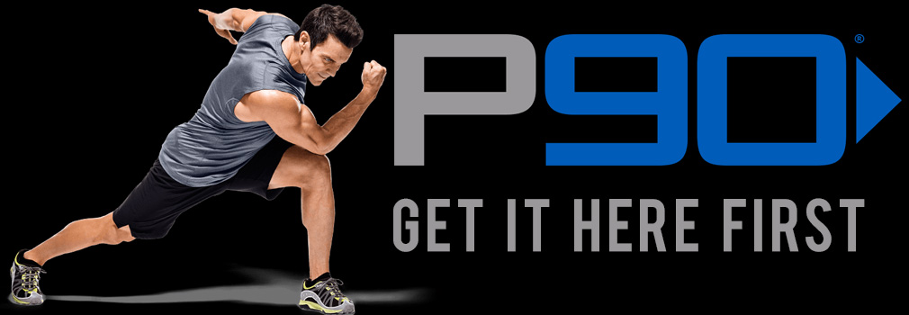 p90_workout_program