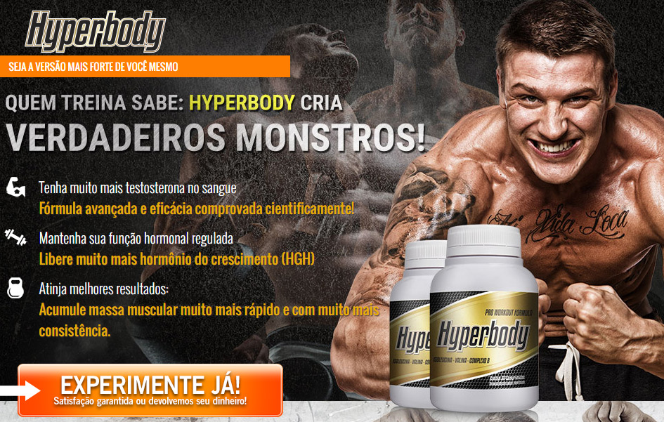 hyperbody_review