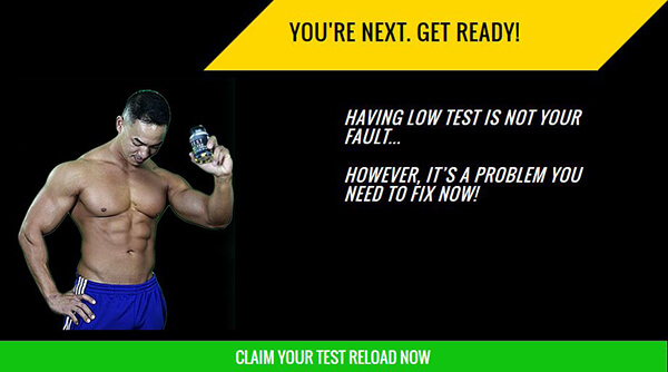 test-reload-review