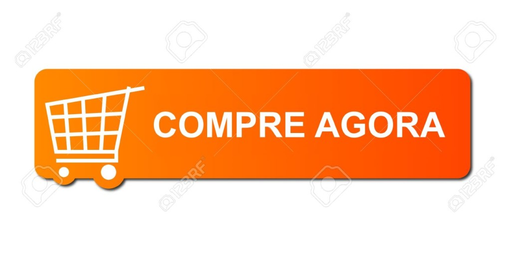 8188751-Compre-Agora-Buy-Now-button-with-a-shopping-cart-on-white-background--Stock-Photo