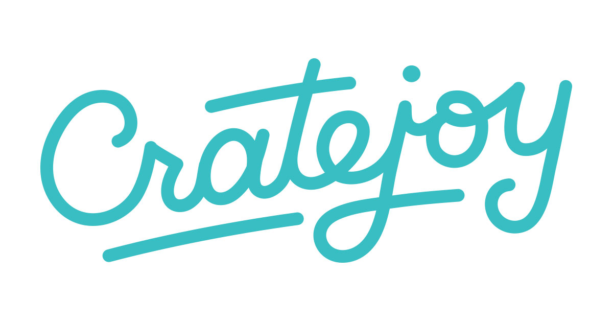 Cratejoy – Quality Subscription Boxes