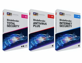 Bitdefender 2019 Antivirus review