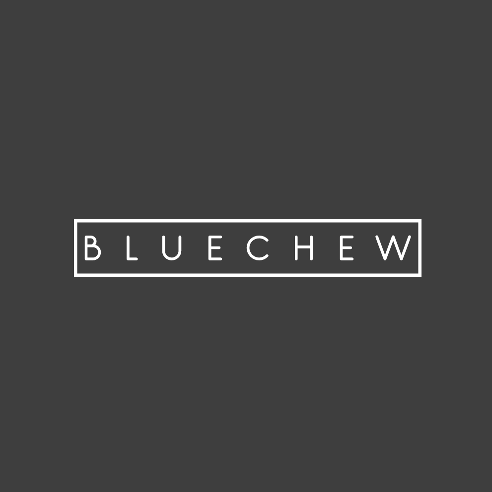 BLUECHEW – Erectile Dysfunction Pills